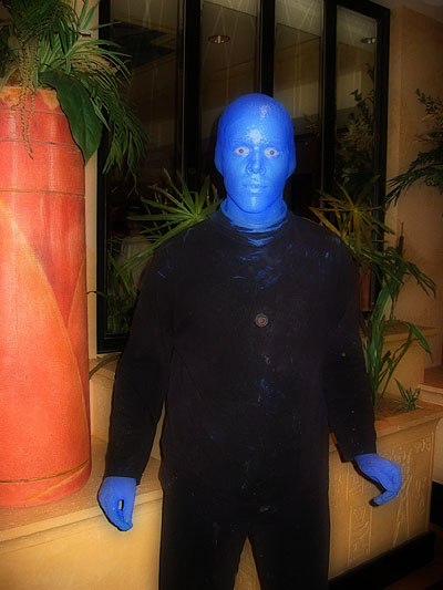 blueman1.jpg